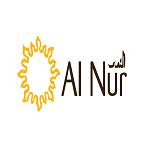 alnur