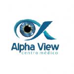 alpha-view