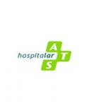 hospitalar-ats