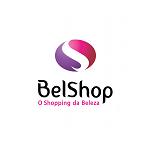 belshop