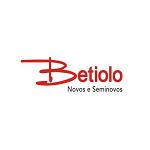 betiolo