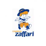 comercial-zaffari