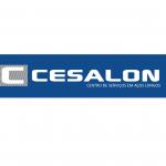 cesalon