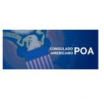 consulado-americano