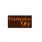 franquias99