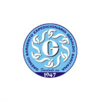 geraldo-santana