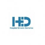 hospital-ernesto-dorneles