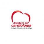 instcardiologia