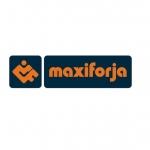 maxiforja