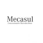 mecasul