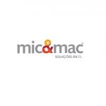 mic-mac