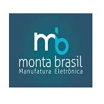 monta-brasil