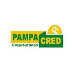 pampacred