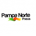 pampa-norte