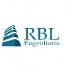 rbl-engenharia