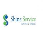 shine-service