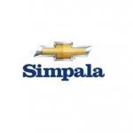 simpala