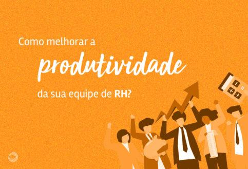Blog-VtSoluções